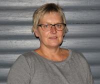 Dorith Sprenger