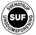 Suf-als logo1